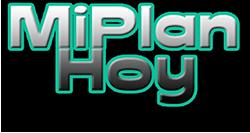 Miplanhoy - Ocio y eventos en Cantabria