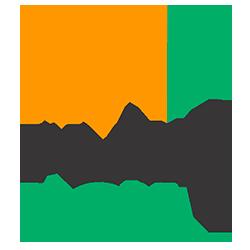 miplanhoy.com
