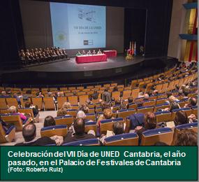 centro asociado uned cantabria: