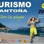 Clases de Zumba en Santoña