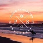 Curso de Iniciación a la Fotografía en Santander
