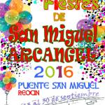 fiestas-de-san-miguel-arcangel-en-puente-san-miguel-2016