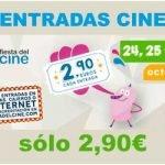 fiesta-del-cine-octubre-2016-entradas-de-cine-baratas-descuento-yelmo-520x350