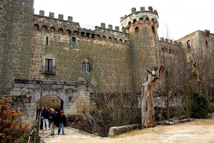 Cantabria1 690x461 miplanhoy agenda de eventos para for Conciertos madrid hoy