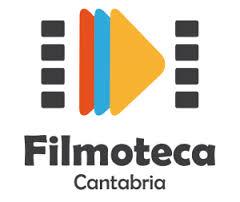 Cartelera de la Filmoteca de Cantabria en Santander
