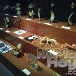 museo maritimo1