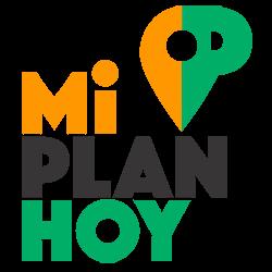 Miplanhoy - qué hacer hoy en Cantabria