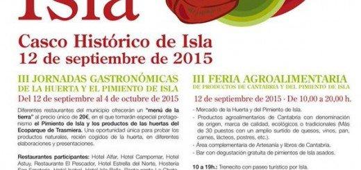 Eventos - Miplanhoy - qué hacer hoy en Cantabria