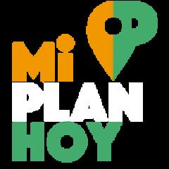 Miplanhoy - Agenda de eventos para hacer hoy en Cantabria y España