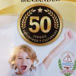Carrera popular y concurso de dibujo Bansander
