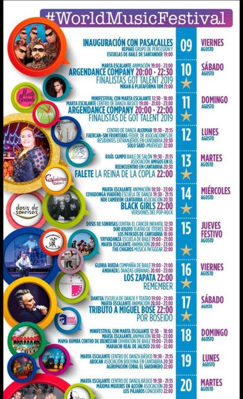 feria-de-las-naciones-santander-2019-festival-intercultural