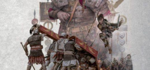 Fiestas de Las Guerras Cántabras en Los Corrales de Buelna 2019