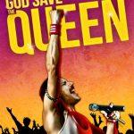 Concierto God Save the Queen en Santander