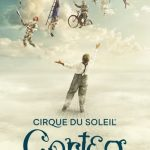 Corteo - Cirque du Soleil en Cantabria