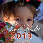 Fiestas de San Mateo en Buelna 2019