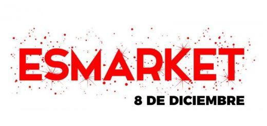 Escenario Market en Santander