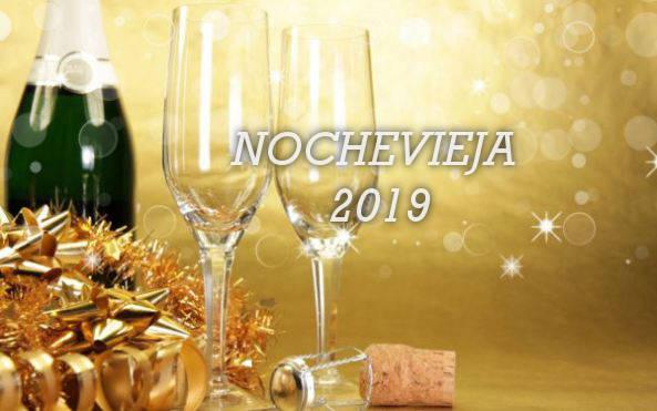 Envía tu evento para nochevieja 2019