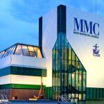 Entrada gratis a los Museos de Cantabria