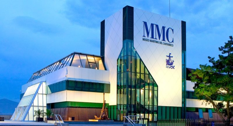 Entrada gratis a los Museos de Cantabria 2020