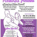 talleres-de-defensa-personal-femenino-en-puente-san-miguel
