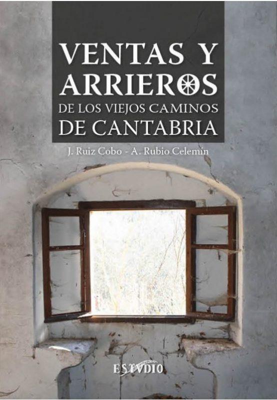 Ventas y arrieros de Cantabria