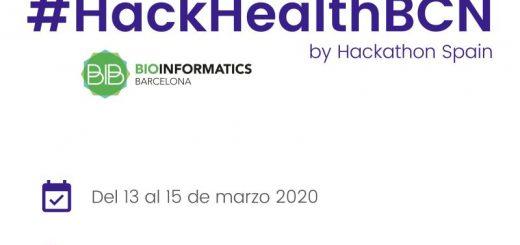 #HackHealthBCN 2020