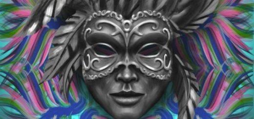 Carnaval Ramales de la Victoria 2020