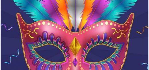 Carnaval San Vicente de la Barquera 2020