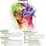 Carnaval Santander 2020