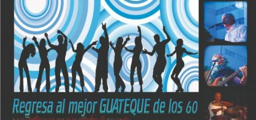 Actuación de ALTAMAR en Santander